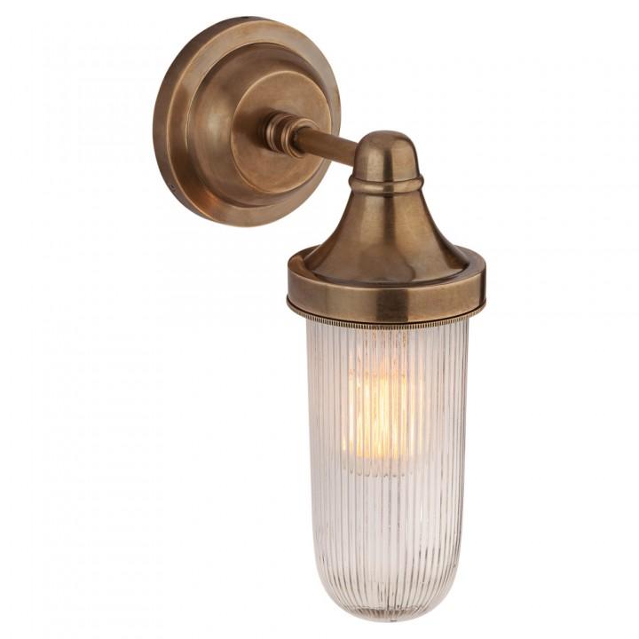 Настенный светильник WL-31069