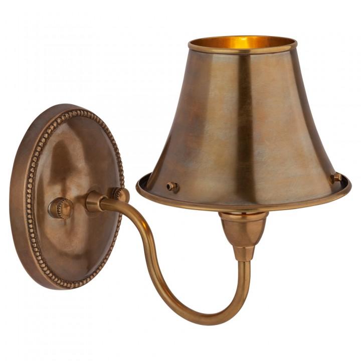Настенный светильник WL-38006