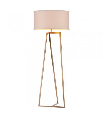 Настольный светильник (Торшер) FL-33001