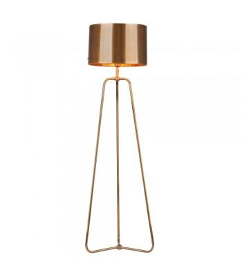 Напольный светильник (Торшер) FL-33002