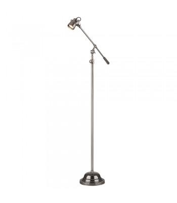 Напольная лампа (торшер) FL-50936