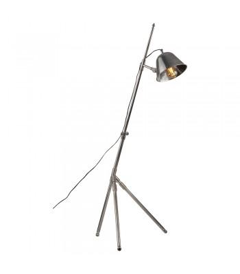 Напольная лампа (торшер) FL-51519