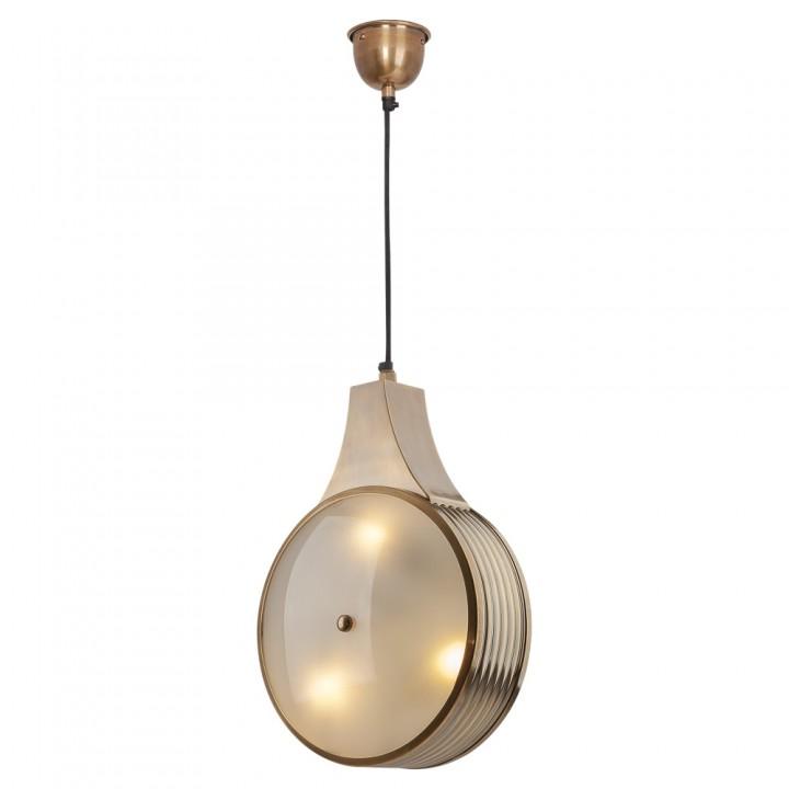 Потолочный светильник PL-31110