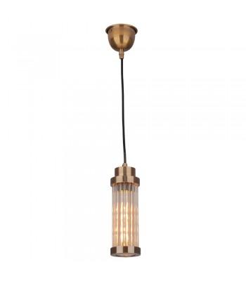 Потолочный светильник PL-37002