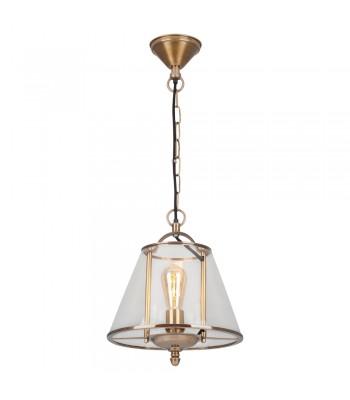 Потолочный светильник PL-37003