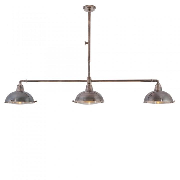 Потолочный светильник PL-59936