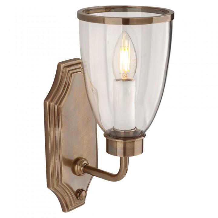 Настенный светильник WL-30378