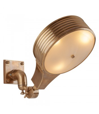 Настенный  светильник WL-31121