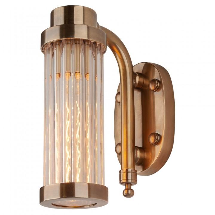 Настенный светильник WL-38003