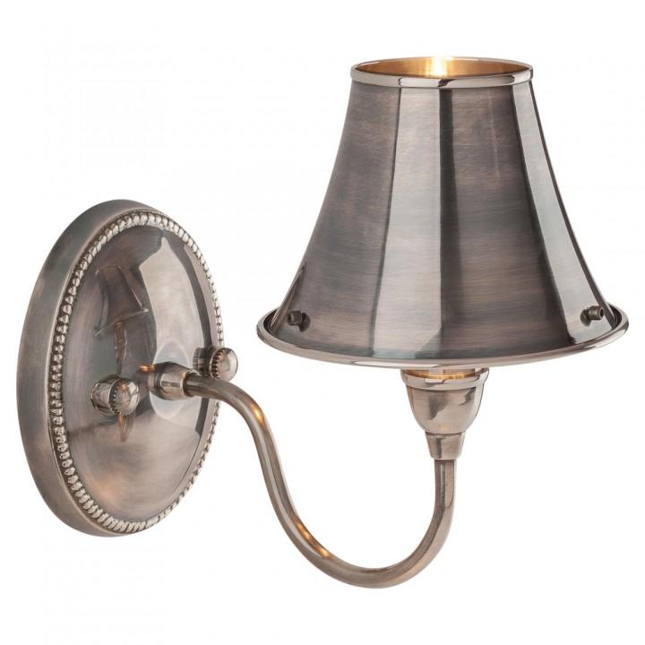 Настенный светильник WL-58155