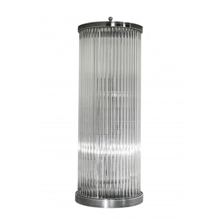 Настольная лампа NL-85387L
