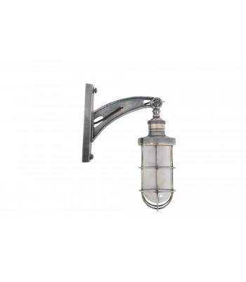 Бра (настенная лампа) WL-59894