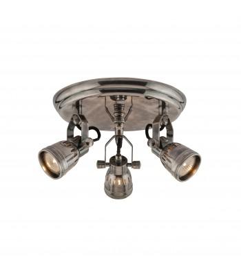 Потолочный светильник wl-50411