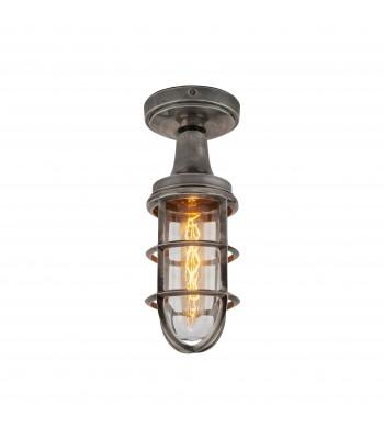 Потолочный светильник PL-51685