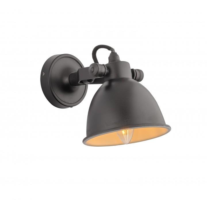 Настенный светильник WL-30227