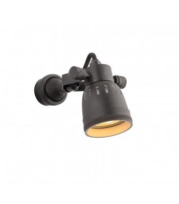 Бра (настенный светильник) WL-30402