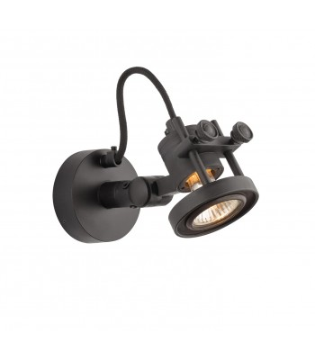 Настенный светильник WL-30468