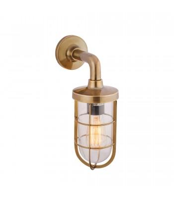 Настенный светильник WL-30517