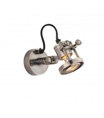 Настенный светильник WL-50004