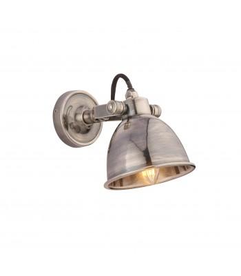 Настенный светильник  WL-50718