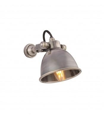Настенный светильник WL-50732
