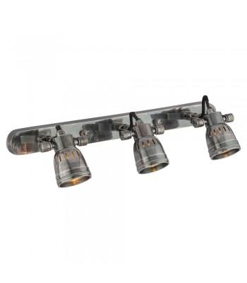 Бра (настенная лампа) WL-59772