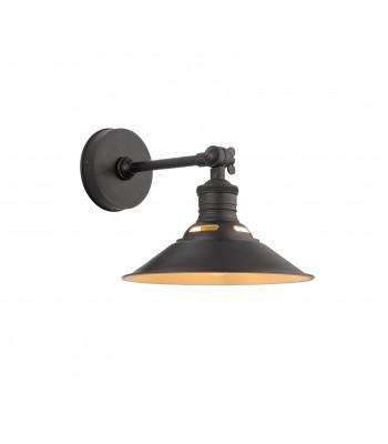 Настенный светильник WL-90193