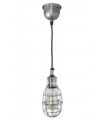 Потолочный Подвесной светильник PL-51674