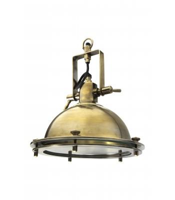 Потолочный Подвесной светильник PL-30859