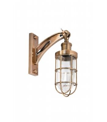 Настенный светильник WL-30857