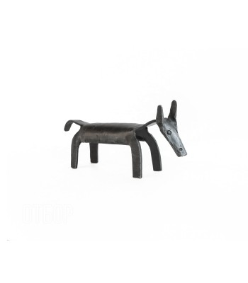 Кованая игрушка HC-1031