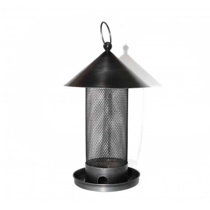 Кормушка для птиц HC-1032