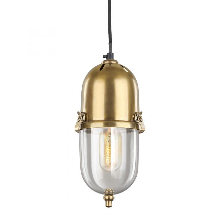 Потолочный Подвесной светильник PL-30724