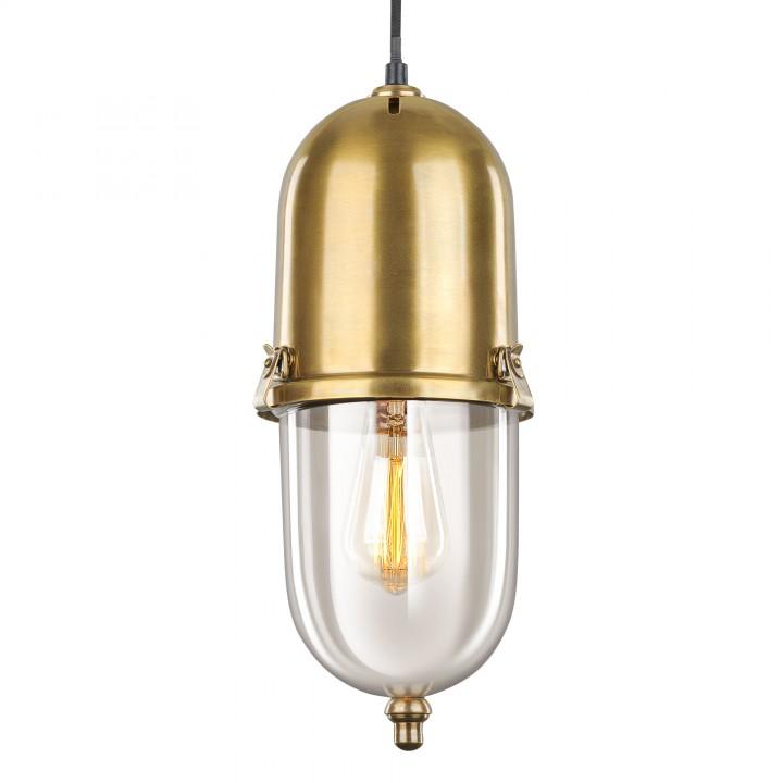 Потолочный Подвесной светильник PL-30725