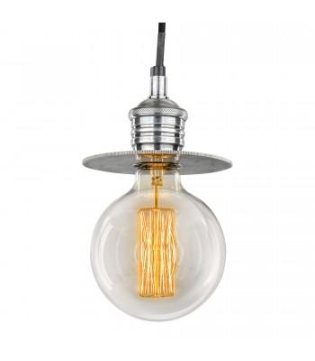 Потолочный Подвесной светильник PL-51164