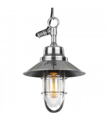 Потолочный светильник  PL-51277
