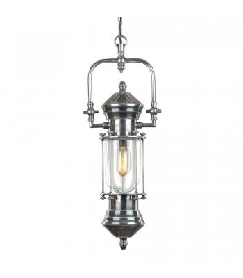 Потолочный светильник PL-51996