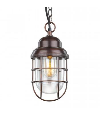 Потолочный подвесной светильник  PL-90180