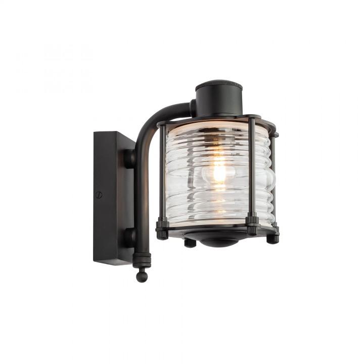 Настенный светильник WL-30480