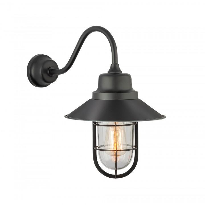 Настенный уличный светильник WL-30513