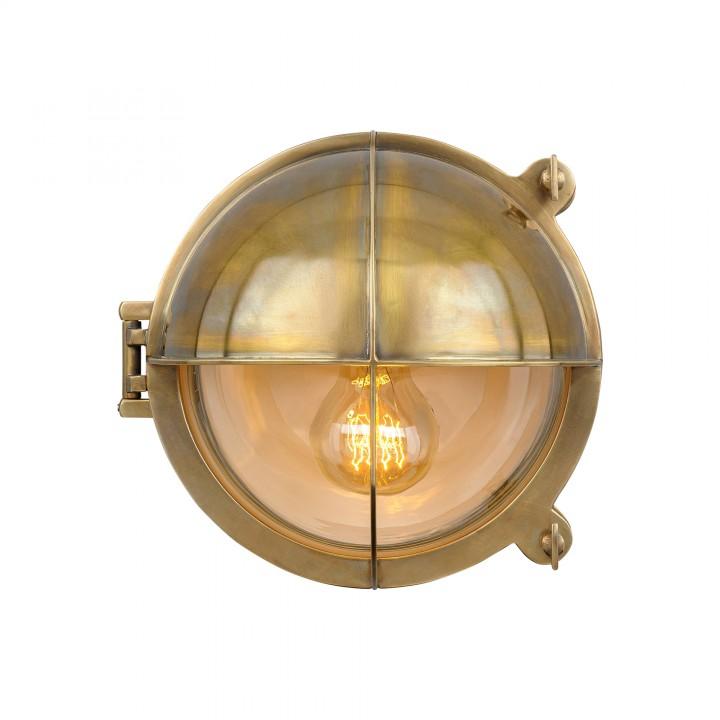 Настенный светильник WL-30742