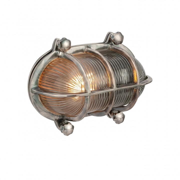 Настенный светильник WL-50126