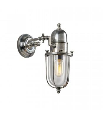 Настенный  светильник WL-51548
