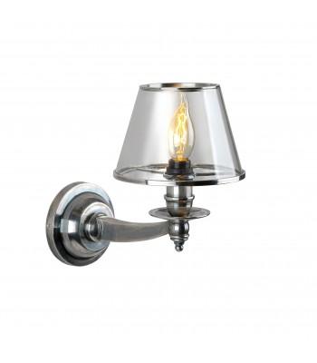 Бра (настенная лампа) WL-51570