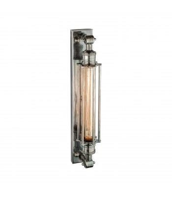 Бра (настенная лампа) WL-51579