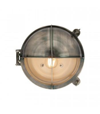 Настенный светильник WL-51713