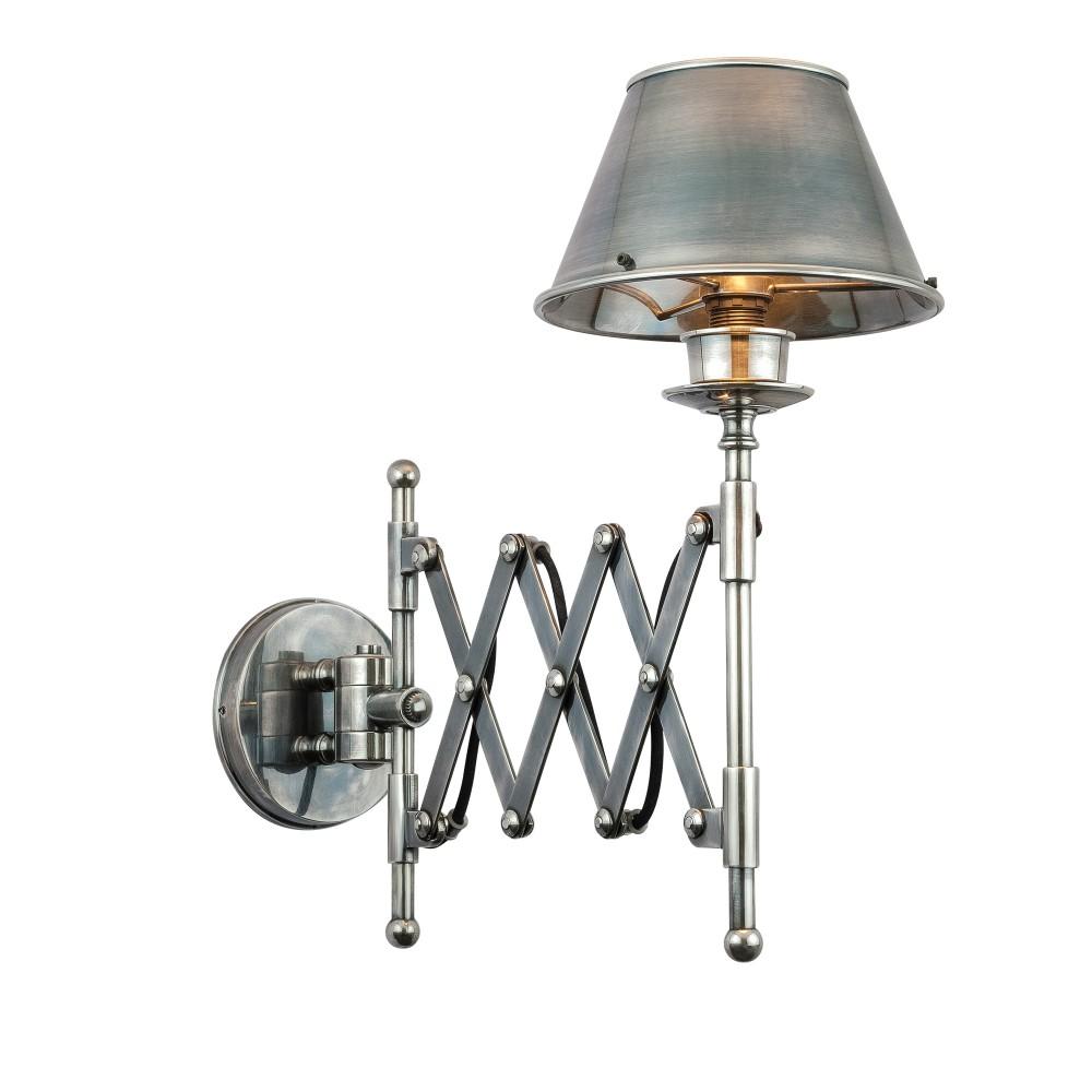 соляная лампа купить в москве