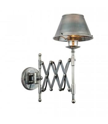 Настенная лампа WL-57142