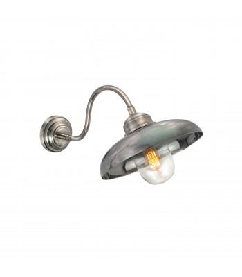Настенный уличный светильник WL-57489