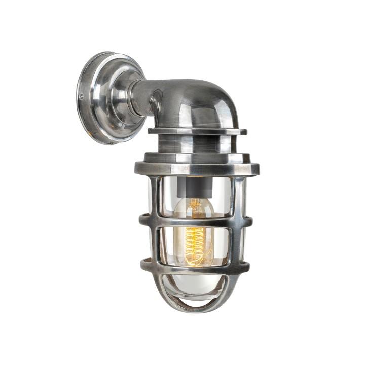 Настенный светильник WL-59895